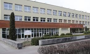 Budynek 1